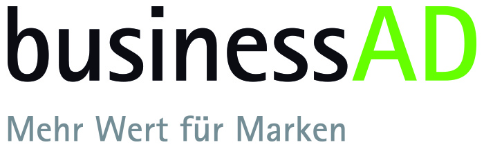 businessAD-Logo