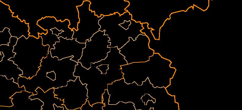 Oberfranken Karte.Immobilien Suchen Haus Mieten In Oberfranken Immopionier De Die